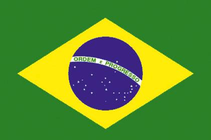 Expanding Markets: Brazil