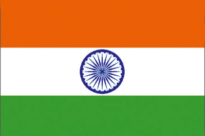 Expanding Markets: India