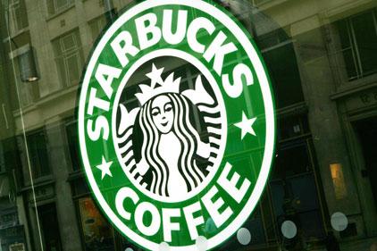 Hiring: Starbucks fills job