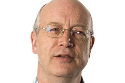 Richard Evans: lack of consistency