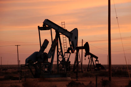 Oil exploration: Emerland Energy to be brought by Sinochem