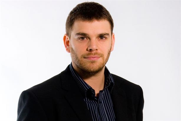 Alec Mattinson: Media exodus is a double-edged sword