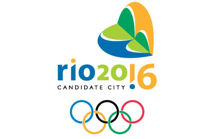 Rio 2016: winning city