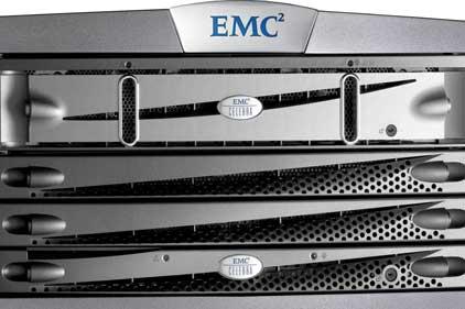 EMC: hires Brands2Life