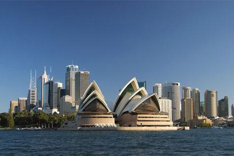 Australia: Richard Brett to move to Ogilvy Australia