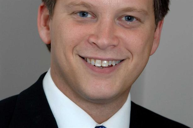 Grant Shapps: urging residents
