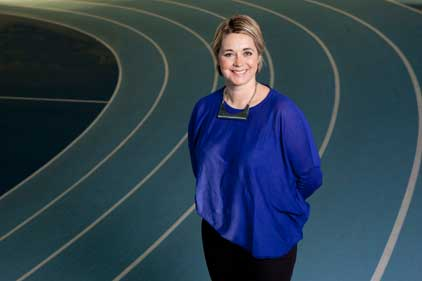 """Claire Furlong says must face up to their mistakes. We have a """"no excuses"""" culture'"""