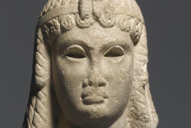 cleopatra the queen of public relations pr week