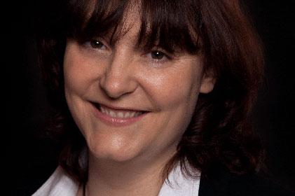 Joining Albion Media: Victoria Bevan