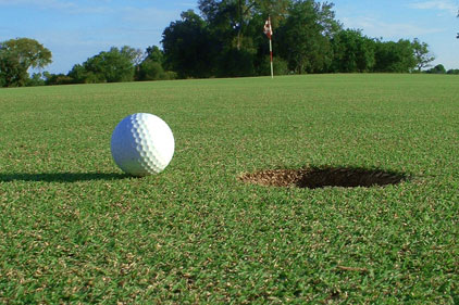 Lexis wins brief: Royal Golf Federation of Spain