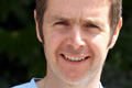 Farrelly: 'We are targeting a broad range of people from enthusiasts to beginners'