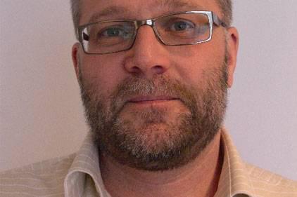 Thomas Schultz-Jagow: joins Amnesty International