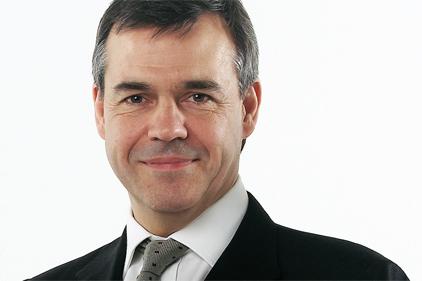 Charles Lewington: Hanover MD