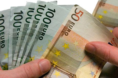 EPC: European Payments Council