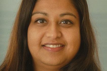 Joining PN: Shipra Singh