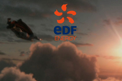 Sustainability: EDF strategy