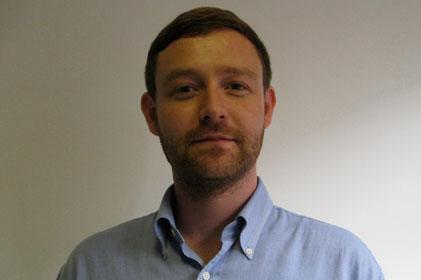Resonate's creative director: Will Scougal
