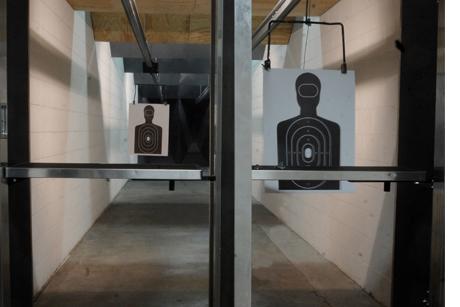 UK focus: Machine Guns Vegas