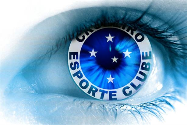 Cruzeiro: will host some of the World Cup games