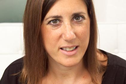 Lara Leventhal: Eulogy MD