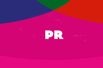 PR: Social media power players