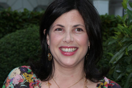On the list: Will Kirstie Allsopp be offered peerage?