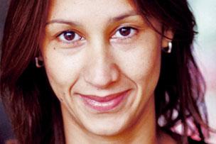 Brick Lane author seeks PR support