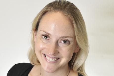 Leaving Hills Balfour: Susie Tempest