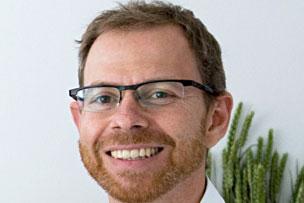 Going digital: PrettyGreen's Mark Stringer