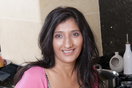 Kumud Gandhi: hires FPM