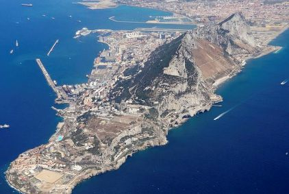 Government of Gibraltar: Agency hire to provide news to Spanish media
