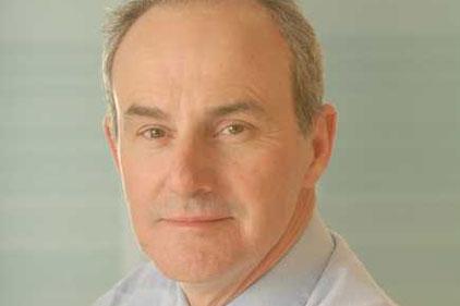 Kevin Payne: De Facto co-founder