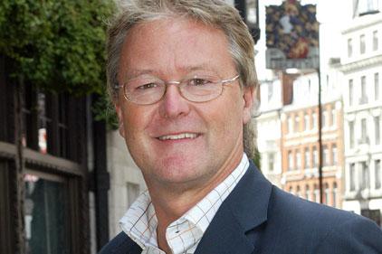 PHA Media founder: Phil Hall