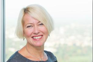Zoë Arden: joins MSLGroup