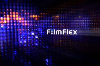 FilmFlex: Calls in Braben