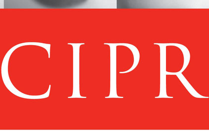 CIPR: 2010 committee hunt