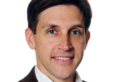 Scott Clark: Tonic CEO