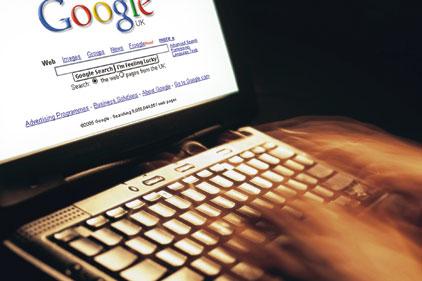 Digital: survey finds agencies still struggling online