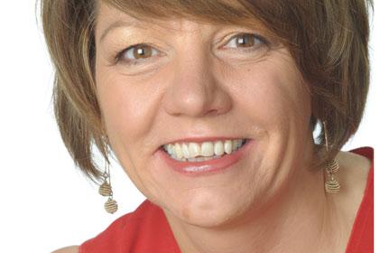 UK digital coach for the pharma industry