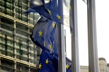 EU: private equity industry focuses media relations ahead of legislation