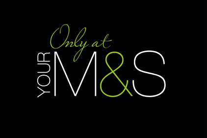 Interactive: M&S show answered staff queries