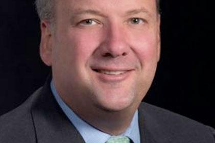 H&K global COO: Ken Luce