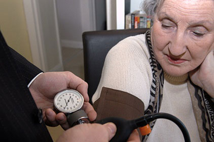 Elderly care: 750 Southern Cross homes under threat