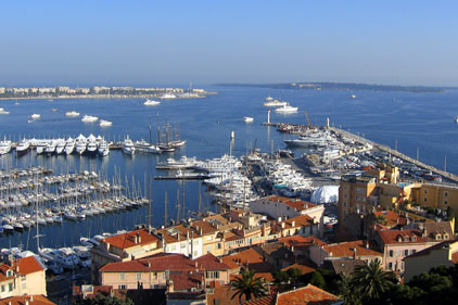 Cannes Lions: hosts PR awards for first time