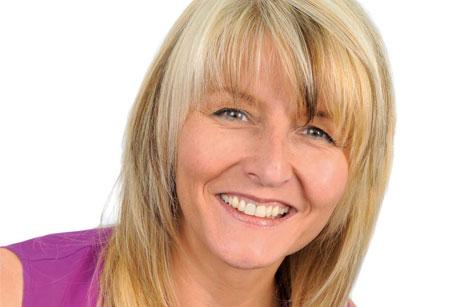 Sandy Lindsay: Tangerine MD