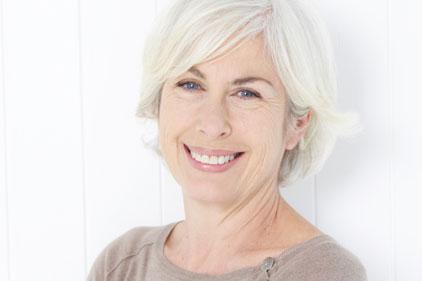 Editor, Psychologies :Louise Chunn