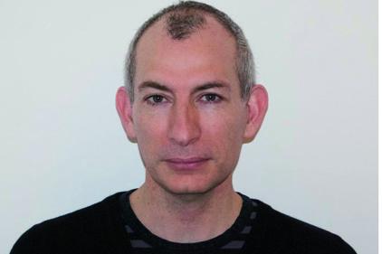 Gerry Hopkinson: Unity co-founder