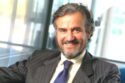 Havas CEO: Fernando Rodés