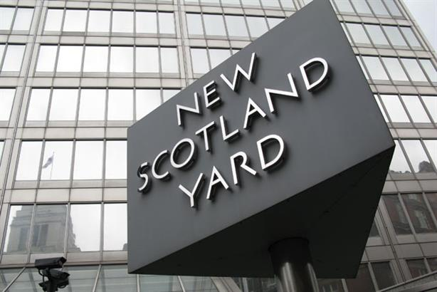 Former Met Police Commissioner: Sir Paul Stephenson joins a reputation and crisis management agency
