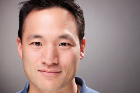 Larry Yu: Departing Facebook for agency life